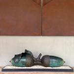 acornsweb