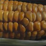 cornpainting_lowresweb