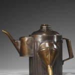 Tea-Pot-Series-V-(alternate-view)